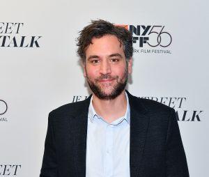 "Em ""Grey's Antomy"": Josh Radnor, de ""How I Met Your Mother"", será interesse amoroso de Meredith (Ellen Pompeo) na 15ª temporada"