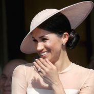8 vezes que Meghan Markle provou que é uma princesa moderna e quebrou protocolos reais