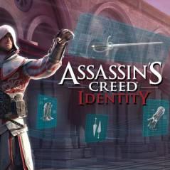 """Nova versão de """"Assassin's Creed"""" para smartphones e tablets, em breve"""