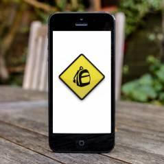 9 aplicativos para quem vai fazer intercâmbio não se preocupar