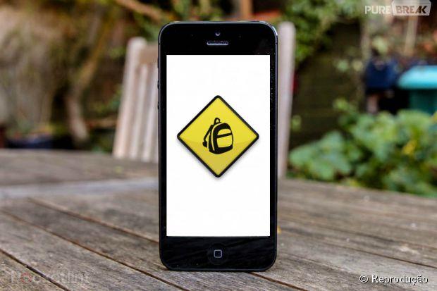 9 aplicativos para fazer intecâmbios sem se preocupar