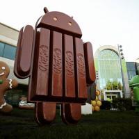 Google, Facebook, Twitter... Conheça a sede dos seus sites favoritos!