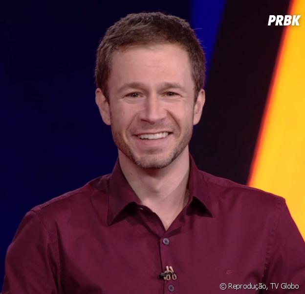 """""""Big Brother Brasil 19"""" ganha nova data de estreia"""