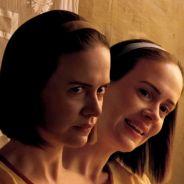 """Série """"American Horror Story: Freakshow"""" divulga mais um trailer da 4ª temporada"""