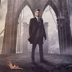"""""""Gotham"""" teve seu último episódio escrito por um ator da série! Saiba detalhes"""