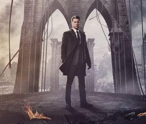 """""""Gotham"""" terá último episódio escrito por ator da série"""