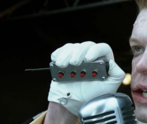 """Em """"Gotham"""": Batman vai aparecer no final da série, afirma Cameron Monaghan, o Coringa"""