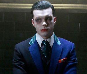 """Em """"Gotham"""": Batman fará aparição no final da série, só não se sabe como"""
