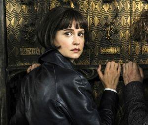 """""""Animais Fantásticos: Os Crimes de Grindelwald"""" cumpre seu papel ao confirmar várias teorias de fãs"""