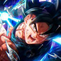 """Goku pode SIM ser derrotado em episódio especial de """"Super Dragon Ball Heroes""""!"""
