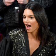 Kendall Jenner revelou que sente uma conexão especial por um dos seus sobrinhos. Qual será?