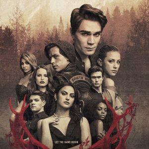 """Você é mais """"Elite"""" ou """"Riverdale""""? Qual série teen é a sua favorita?"""