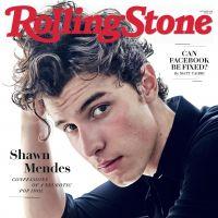 Shawn Mendes falou algo muito sério e importante sobre as brincadeiras em torno da sua sexualidade