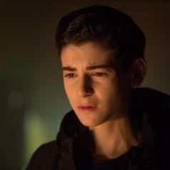 """Já sabemos alguns detalhes sobre uma cena importante do final de """"Gotham""""!"""