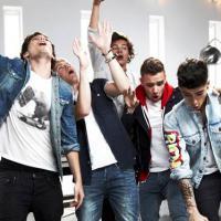 """One Direction lança teaser do clipe de """"Story of My Life"""" e Harry Styles não quer carreira solo!"""