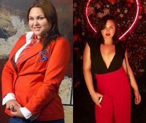 """De """"Rebelde"""": olha como a Celina (Estefania Villarreal) está hoje em dia!"""
