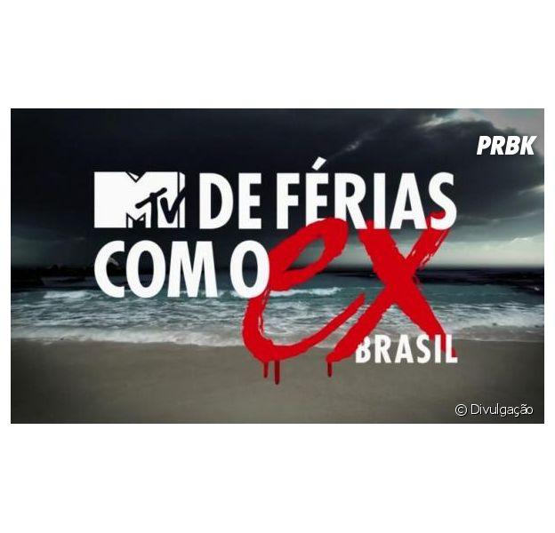 """MTV confirma quarta temporada de """"De Férias com o Ex"""" Brasil"""