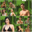 """Quarta temporada de """"De Férias Com O Ex"""" Brasil estreia em 2019"""
