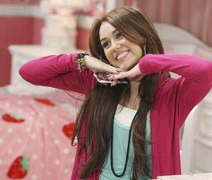 Quem está ansioso para ouvir as novas músicas que Miley Cyrus irá lançar em 2019?