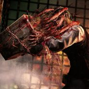 "Todo terror do jogo ""The Evil Within"" em novo trailer e screenshots"