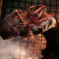 """Todo terror do jogo """"The Evil Within"""" em novo trailer e screenshots"""