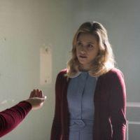 """Fim de Betty e Jughead? Novo episódio de """"Riverdale"""" mostra que vem MUITA treta por aí!"""