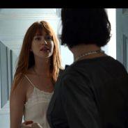 """Luz é presa por culpa de Valentina e decide se vingar da vilã em """"O Sétimo Guardião"""""""
