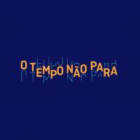 """Samuca descobre mais um golpe do próprio pai em """"O Tempo Não Para"""""""