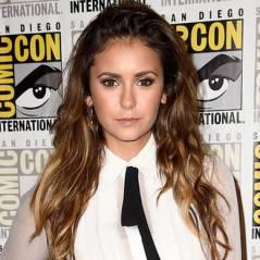 """Nina Dobrev, estrela de """"The Vampire Diaries"""", tem fotos íntimas vazadas na web!"""