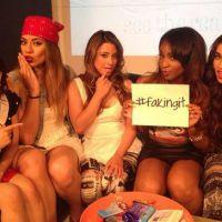 """Fifth Harmony em """"Faking It"""": Descubra quando as meninas irão aparecer na série!"""