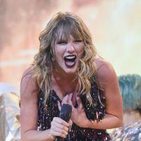"""Taylor Swift anuncia """"Reputation Tour"""" na Netflix e já estamos ansiosos para assistir!"""