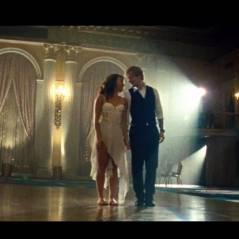 "Ed Sheeran surpreende com o clipe de ""Thinking Out Loud"""