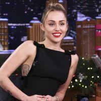 Miley Cyrus fala sobre o incêndio em sua casa e abre o coração sobre Liam Hemsworth