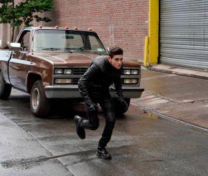 """Em """"Gotham"""", Bruce Wayne (David Mazouz) tenta salvar cidade de vilões"""
