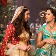"""""""Aladdin"""" estreia dia 24 de maio de 2019 nos cinemas"""