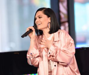 Rock in Rio 2019 contará com Jessie J como headliner do Palco Sunset