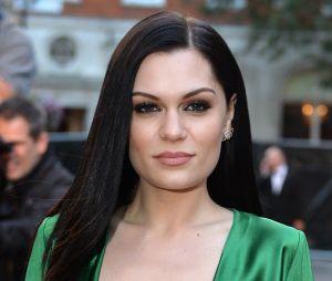 Jessie J comandará o Palco Sunset do Rock in Rio 2019 no dia 29 de setembro