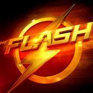 """Sucesso absoluto, estreia de """"The Flash"""" bate recordes de audiência na The CW"""