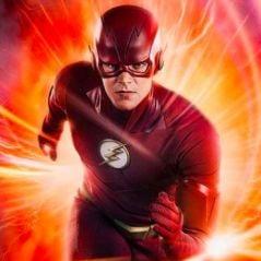 """Barry Allen e Nora encaram novas vilãs na prévia da 5ª temporada de """"The Flash"""""""