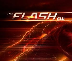 "Em ""The Flash"": ""The Flash & The Furious"" mostra vilãs inspiradas em ""Velozes e Furiosos"""