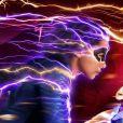 """Em """"The Flash"""": novas vilãs aparecem em promo da 5ª temporada"""