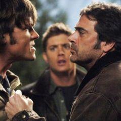 """""""Supernatural"""" contará com a participação do Jeffrey Dean Morgan e o cara está feliz da vida!"""