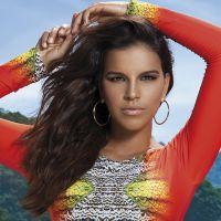 Mariana Rios muda dieta para manter corpão antes dos 30 anos!