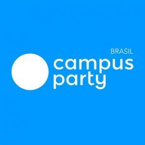 12ª edição da Campus Party acontecerá em fevereiro e contará com mais de 900 palestrantes