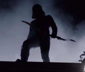 """Em """"Arrow"""", Oliver (Stephen Amell) enfrenta novo Arqueiro Verde"""