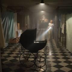 """Como """"Annabelle"""", filmes de terror estão cheios de clichês. Veja cenas clássicas"""