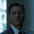"Em ""Gotham"": Barbara (Erin Richards) surta com pedido de Jim Gordon (Ben McKenzie)"