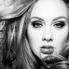 Novo CD de Adele será lançado apenas em 2015, segundo gravadora