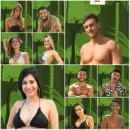"""Para diversificar o elenco, produção do """"De Férias com o Ex Brasil"""" está atrás de um homem gordo"""
