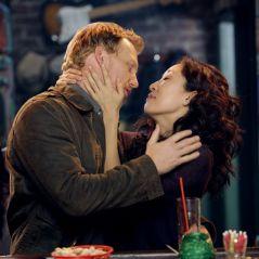 Rolou um reencontro entre Cristina Yang e Owen Hunt e nós não estamos sabendo lidar!